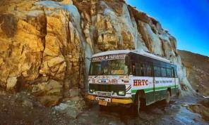 hrtc-himachal-parivahan-tata-bus