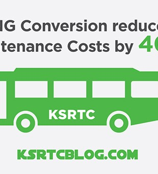 ksrtc-bus-cng