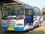 setc-deluxe-bus