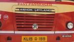 Ashok-Leyland-Logo-KSRTC-Bus