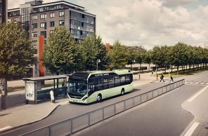 Volvo-7900-Electric-Hybrid-Bus
