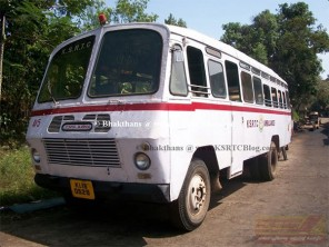 ksrtc-ambulance