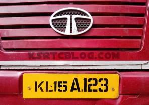 ksrtc-bus-tata-logo