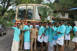 onam-with-ksrtc