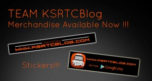 team-ksrtcblog-stickers