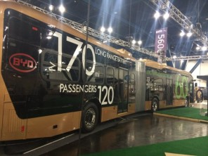 60-foot-byd-electric-bus