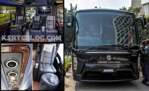 ashok-leyland-luxura-bus