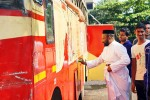 cleaning-ksrtc-buses