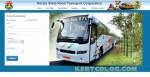 ksrtc-booking-website