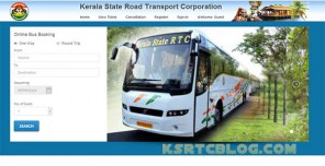 ksrtc-booking-website