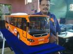 ksrtc-bus-model-ashokan