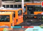 ksrtc-volvo-buses-on-dock