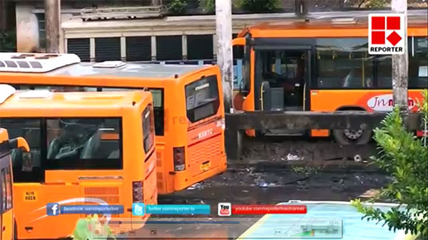 ksrtc-volvo-buses-on-dock