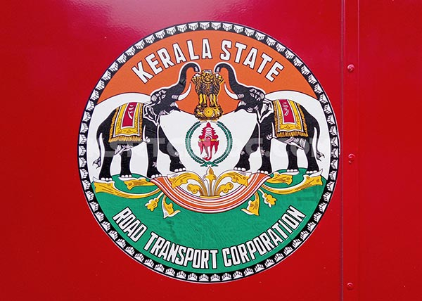 ksrtc-logo