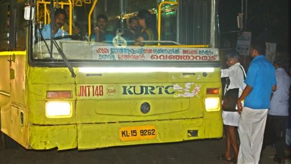 kurtc-bus