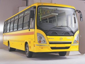 Tata-Ultra-Scoolbus