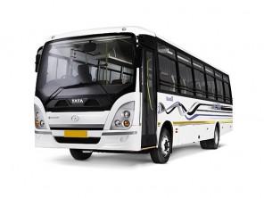 tata-automatic-ac-bus-pic-photo