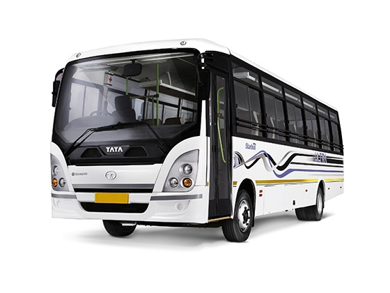 tata-automatic-ac-bus-pic-photo