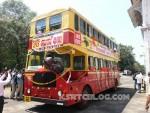 travancore-family-members-in-ksrtc-bus-day11