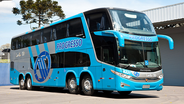 tata-marcopol-double-decker-bus