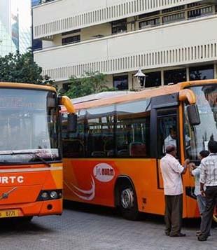 trivandrum-mundakkayam-ksrtc-volvo