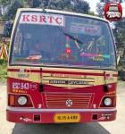 RSC-943-KL-15-A-498-Kottarakkara---Kumali-KSRTC-Fast-Passenger-Bus