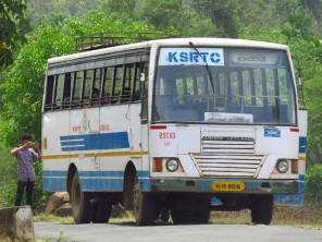 ksrtc bus from bathery to chekody5