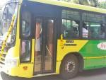 kurtc-non-ac-jnnurm-tata-marcopolo-bus