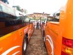 kurtc-volvo-buses