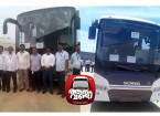 scania-for-kerala-rtc