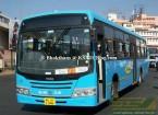 tata-marcopol-bmtc-bus