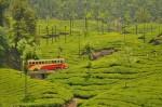 Uyaram koodum thorum KSRTC ku bhangi koodum..Moonarinte haritha bhangiyil KSRTC by Rahul Nair