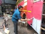muhammed salih-ksrtc-depot-engineer