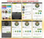 ksrtc-android-app-kerala