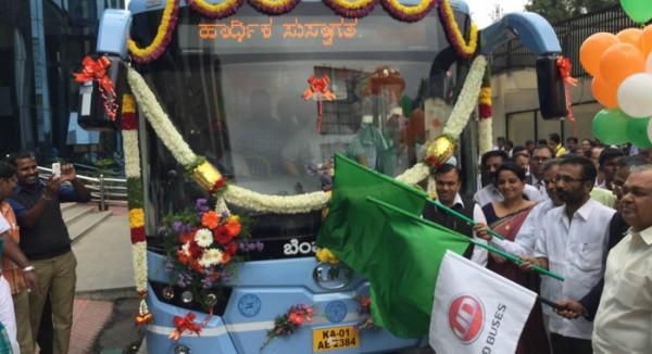 volvo-ud-bmtc-bus2