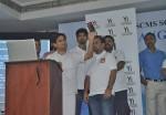 aanavandi-launch-by-hibi-eden-mla