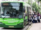 ethanol-powered-scania-green-bus