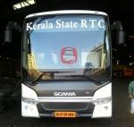 kerala-rtc-ksrtc-scania-bus3