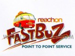 ksrtc-reachon-fastbuz-courier-service