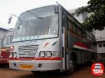 ksrtc-silver-line-jet-bus