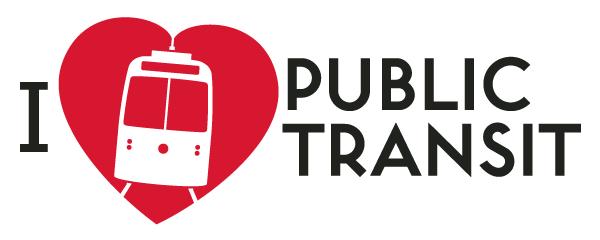 I-Heart-Public-Transit