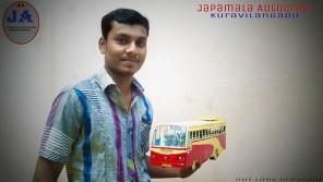 KSRTC-Bus-Models-by-Joshy-John-Kuravilangadu