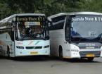 ksrtc-scania-vs-volvo