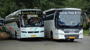 ksrtc-scania-vs-volvo