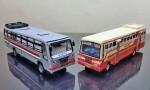 manaf-ksrtc-bus-model-silver-line-jet9