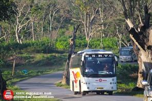 karnataka-rtc-airavat-and-ksrtc-deluxe-bus