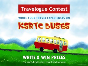 ksrtc-blog-travelogue-contest