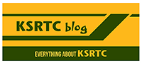 KSRTC Blog – Kerala RTC Blog | Kerala State Road Transport Corporation