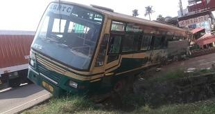 ksrtc-super-express-bus-accident
