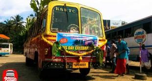 maloor-college-ksrtc-bus-day-celebration3
